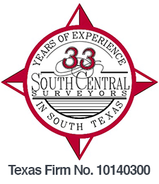 South Central Surveyors